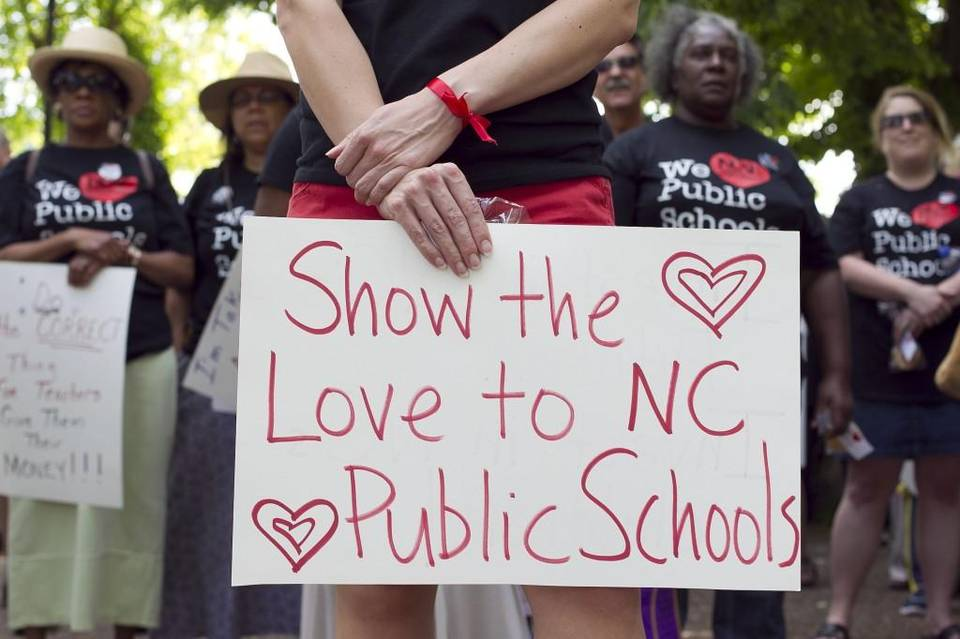 public education The new system provides administrators direct access to their home school record log into your home school account file a notice of intent to establish a new home school.
