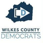 Wilkes Democratic Party